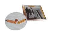 CD Gegevorschlag 200x113