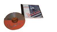 CD Unerhört 200x113
