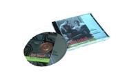 CD Wenn tenksch 200x113